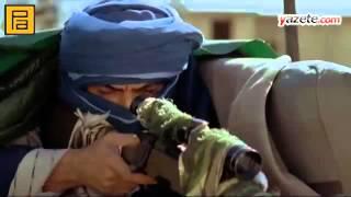 getlinkyoutube.com-ملخص فيلم وادي الذئاب العراق