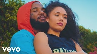 getlinkyoutube.com-The Game - All Eyez ft. Jeremih