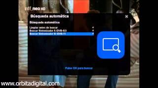 getlinkyoutube.com-Vu+ Zero funcionamiento con Blackhole y TDT HD Mygica