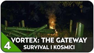 getlinkyoutube.com-NOWY PATCH I DOM - VORTEX: THE GATEWAY GAMEPLAY #4 [PL/HD]