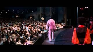 """getlinkyoutube.com-Elvis Presley - """"Love Me Tender"""" (Live 1970)"""