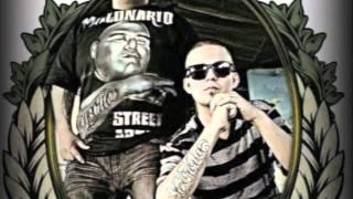 getlinkyoutube.com-W corona y Millonario ft Cartel de santa & Mery dee & Big man - De la calle soy
