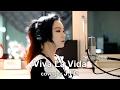 Coldplay - Viva La Vida  cover by J.Fla