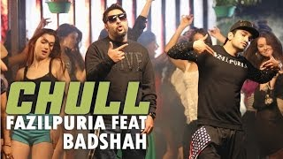 Chull - Badshah & Fazilpuria  | Haryanvi Hit Song width=