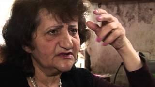 getlinkyoutube.com-Жизнь на разломе - Армения