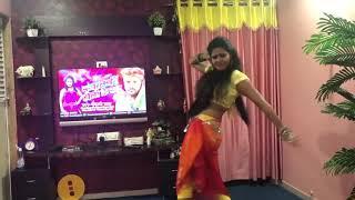 भतार अइहे होली के बाद   Bhatar Aihe HOLI Ke Baad    LIVE DANCE    CHANDANI SINGH