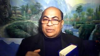 getlinkyoutube.com-পুরুষ লিঙ্গ তরুতাজা ও শক্ত রাখবে পুরাতন মধু