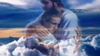 """getlinkyoutube.com-♫  """"I Bowed on my Knees and Cried Holy""""  ❖  Michael Combs  ♫"""