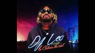 DJ Leo - Amusez vous
