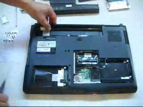 hp dv9000 coprocessor driver windows 7