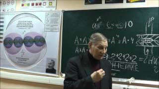 getlinkyoutube.com-Рыбников 21 февраля 2014г