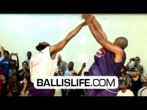 Top 50 Moments Of NBA Lockout 2011! Kobe Bryant, LeBron James, Kevin Durant &amp; MANY MORE!