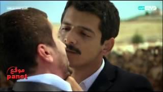 getlinkyoutube.com-الفرار مسلسل التركي (الهارب) حلقة 1 مدبلج عربي