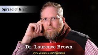 getlinkyoutube.com-أعجوبة جعلت أشهر طبيب بأمريكا يتحول من الإلحاد إلى الإسلام Dr. Brown amazing Story