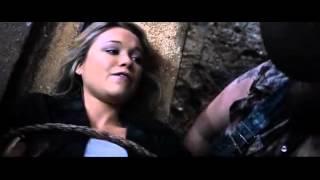 getlinkyoutube.com-Buzzsaw peril from a spoof movie