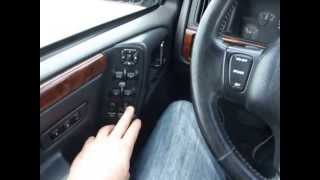 getlinkyoutube.com-jeep grand cherokee zj 1996 5.2 v8