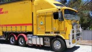 getlinkyoutube.com-GKR Transport (DHL B/Triple)