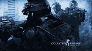 getlinkyoutube.com-Counter Strike SHQIP (CSGO) - lufta e madhe o ka bohet ktu !! -GlowProduction