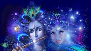 getlinkyoutube.com-432 hz DNA Healing/Chakra Cleansing Meditation/Relaxation Music