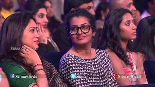 getlinkyoutube.com-Micromax Siima 2015 | Best Film Tamil | Kaththi