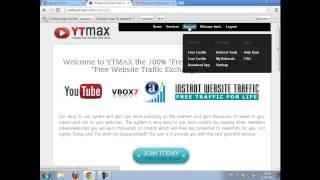 getlinkyoutube.com-طريقة الحصول على 200 مشاهدة مجانية لفيديوهاتك على اليوتوب يوميا