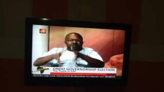 getlinkyoutube.com-PDP Ondo State on AIT, 26th Oct. 2016