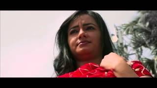 Unnai Parthathile | Baanu | Full Video Song | G V Seenu