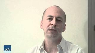 getlinkyoutube.com-Thema Arbeitslosigkeit und Mindestlohn von Oliver Janich pdv