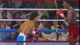 getlinkyoutube.com-Salvador Sanchez vs Patrick Ford () (5/5)