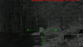 getlinkyoutube.com-Sightmark Photon 4 6X Digital Night Vision Scope Review #1 by Nito Mortera