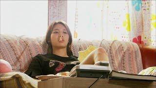 getlinkyoutube.com-[도도하라] 2회 다시보기