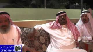 getlinkyoutube.com-زيارتي لمجلس الشيخ الشاعر خليوي بن محمد الشنوطي البلوي في قرية السطيح بجيده