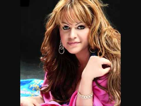 Videos Related To 'jenny Rivera- El Tema De eva Luna'