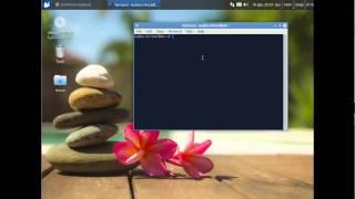 getlinkyoutube.com-Xubuntu 14.04 Trusty Tahr - What to do after installation Tutorial