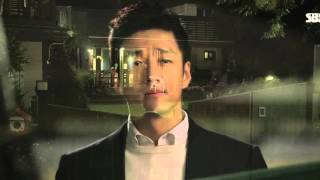"getlinkyoutube.com-지진희 Ji JinHee. 애인있어요(I Have A Lover) MV. 노래: 김윤아 ""Going Home"""
