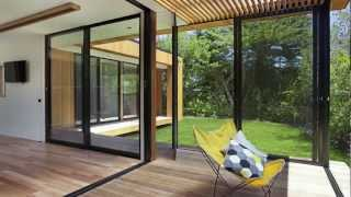 getlinkyoutube.com-Archiblox | Prefab House Installation Sorrento