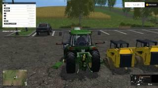 getlinkyoutube.com-Farming Simulator 15 Mod Spotlight :: BEST MOD YET!?!?!