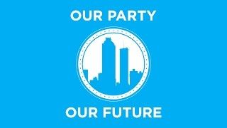 getlinkyoutube.com-DNC Winter Meeting- Atlanta