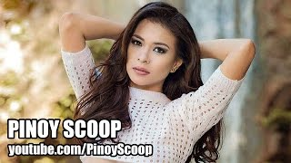 getlinkyoutube.com-LJ Reyes, Topless In Cover Of FHM Philippines Special Issue