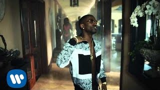 getlinkyoutube.com-Meek Mill Ft. Big Sean & A$AP Ferg - B Boy