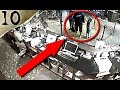 10 Creepy Unsolved Kidnappings | TWISTED TENS