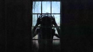 getlinkyoutube.com-7 TRUE Sinister Scary Stories (From REDDIT)