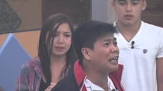 getlinkyoutube.com-Group 2 Housemates, sa teleseryeng My Favorite Son