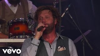 David Phelps - Who Do You Say That I Am (Live)