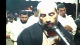getlinkyoutube.com-تلاوة مؤثرة يرق لها القلب  - الشيخ يونس اسويلص