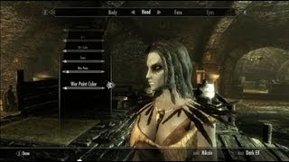 Skyrim - Top 10 Wife Mods! - YouTube