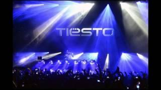 Kygo feat. Parson James - Stole The Show (W&W Remix)