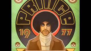 getlinkyoutube.com-Prince - Instrumental N°1