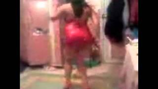 Cabaret Algerien - Faycal Lmignon - 3achkete fiya tata