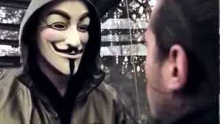 getlinkyoutube.com-Nicky Romero ~ Toulouse Official music video HD
